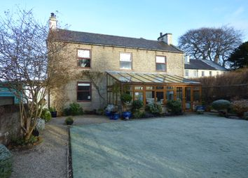 Thumbnail 4 bed detached house for sale in Townfoot, Alston Cumbria