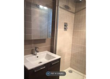 Thumbnail Room to rent in Manciple Street, London