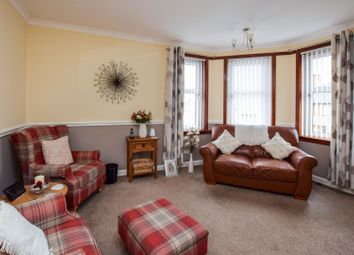 2 bed flat for sale in Alness Street, Hamilton ML3