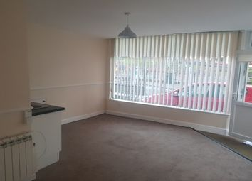 Thumbnail Property to rent in Ellacombe Road, Torquay