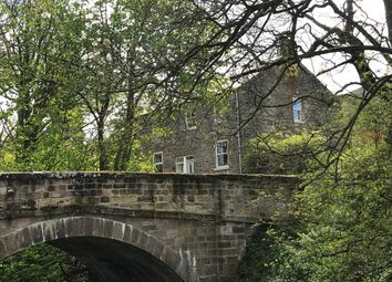 Thumbnail 2 bed cottage for sale in Rosedale Abbey, Pickering