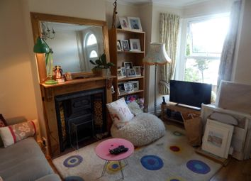 3 bed terraced house to rent in Rutland Street, Norwich NR2