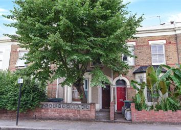 Thumbnail 3 bed terraced house for sale in Cunningham Road, Tottenham, London