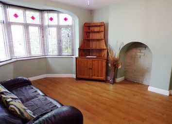 4 bed maisonette to rent in Crowndale Road, Camden, London NW1