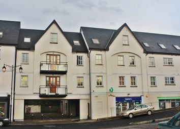 Thumbnail 2 bed apartment for sale in Apt 8 Beech, The Granary, Main St, Edenderry, Offaly