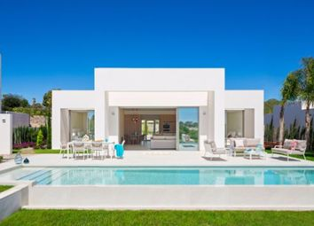 Thumbnail 4 bed villa for sale in 4 Bedroom Luxury Villa - 7, Limonero - Las Colinas Golf & Country Club, Spain