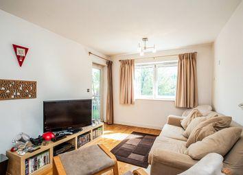 Thumbnail 2 bed flat for sale in Brookfield House, Selden Hill, Hemel Hempstead