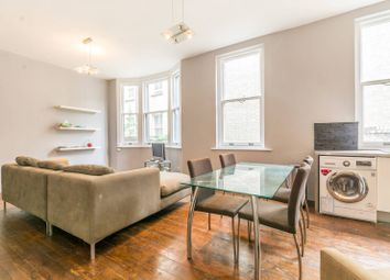 Thumbnail 2 bed flat for sale in Russell Square Mansions, Bloomsbury