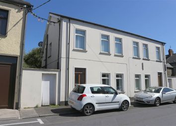 Thumbnail 3 bed semi-detached house for sale in 7, Marquis Street, Newtownards