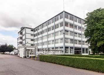 Thumbnail Serviced office to let in Thames Enterprise Centre, Thames Industrial Park, East Tilbury