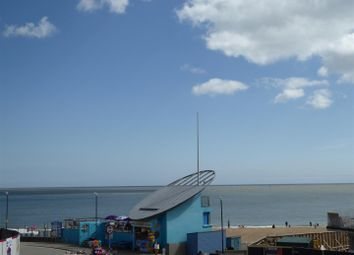 Thumbnail 2 bed property for sale in Kent Terrace, Ramsgate