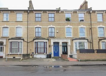 Thumbnail 5 bed terraced house for sale in Brooke Road, London, London