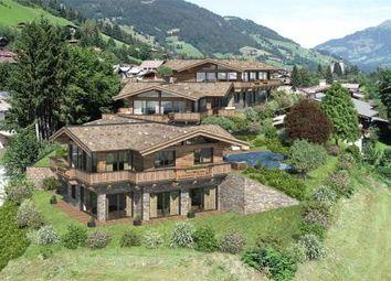 Thumbnail 9 bed property for sale in Jochberg, Tyrol, Austria