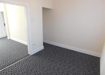 Thumbnail 2 bed property to rent in Dunvegan Street, Barrow In Furness