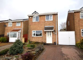 2 bed detached house for sale in Westhoughton, Bolton BL5