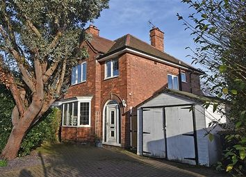 Thumbnail 3 bed property for sale in Muriel Road, Beeston