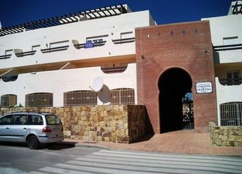 Thumbnail 2 bed apartment for sale in Manilva, Malaga, Spain