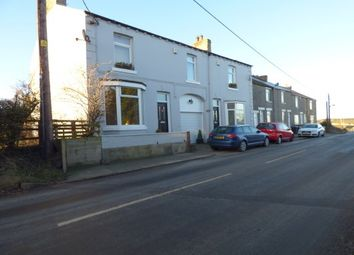 Thumbnail 2 bed cottage to rent in California, Witton Park, Bishop Auckland