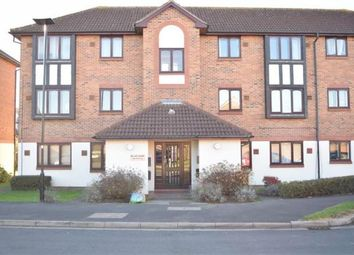 Thumbnail 1 bedroom flat for sale in Raglan Close, Hounslow