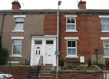Thumbnail 2 bed property to rent in Hargreave Terrace, Darlington