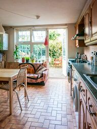 Thumbnail 4 bed terraced house to rent in Skelton Close, London