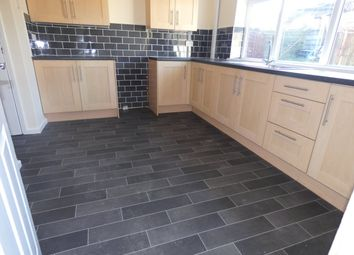 Thumbnail 3 bedroom terraced house to rent in Wellstock Lane, Little Hulton, Manchester