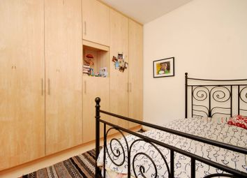 Thumbnail 3 bedroom terraced house to rent in Ashford Road, East Ham