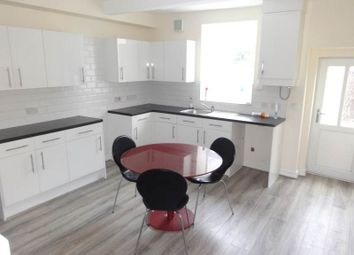 Thumbnail 3 bed terraced house to rent in Hope Street, Darwen, Lancashire