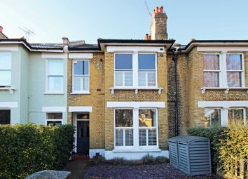 Thumbnail 3 bed flat for sale in Kingston Road, Teddington