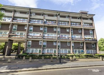 3 bed maisonette for sale in Mursell Estate, London SW8
