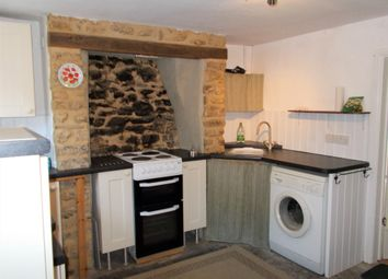 Thumbnail 1 bedroom cottage to rent in Oxen Road, Crewkerne