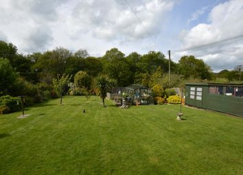 3 bed detached bungalow for sale in Exeter Road, Honiton EX14