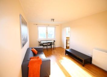 Thumbnail 3 bed flat to rent in 29 Montgomery Road, Aberdeen