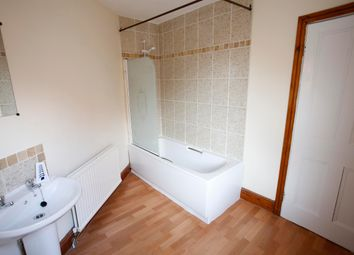 Thumbnail 2 bed property to rent in Northgate Street, Ilkeston