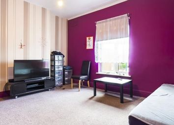 Thumbnail 3 bed flat for sale in Flaxley Road, Selby, North Yorkshire, England