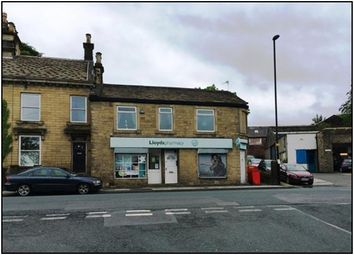 Thumbnail Retail premises to let in Upper Town Street, Bramley, Leeds