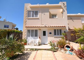Thumbnail 2 bed town house for sale in Kato Paphos (City), Paphos, Cyprus