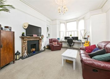 Thumbnail 1 bed flat for sale in St Margarets Road, St Margarets