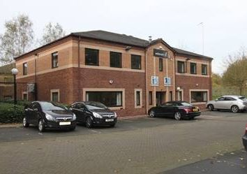 Thumbnail Industrial for sale in Unit 1 Elm Court, Meriden Business Park, Copse Drive, Coventry
