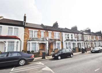 Thumbnail 4 bedroom terraced house to rent in Doggett Road, Catford, London