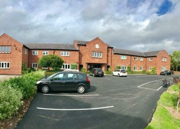 Thumbnail Office to let in Poulton House, Bell Meadow Business Park, Pulford, Chester