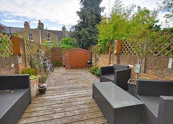 Thumbnail 1 bed flat for sale in Cherry Close, Ealing