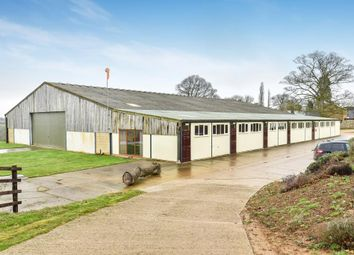 Thumbnail Office to let in Bloxham, North Oxfordshire