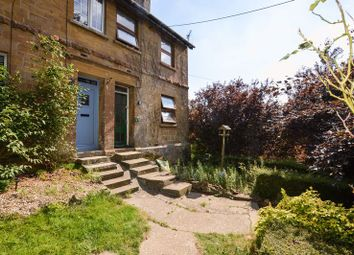 Thumbnail 3 bed cottage for sale in Ham Hill, Stoke-Sub-Hamdon
