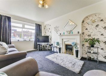 Thumbnail 3 bed property for sale in Dalby Crescent, Blackburn