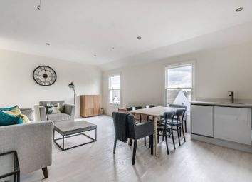 Thumbnail 2 bed flat for sale in Provenance House, Colliers Wood