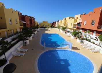 Thumbnail 3 bed town house for sale in Sonia, Callao Salvaje, Tenerife, Spain