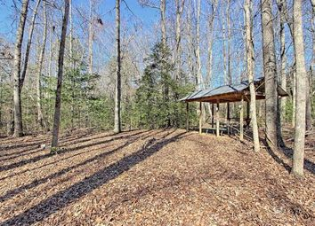 Thumbnail Land for sale in Blairsville, Ga, United States Of America