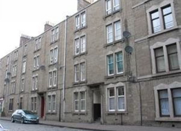 Thumbnail 1 bed property to rent in Tl Cunningham Street, Dundee