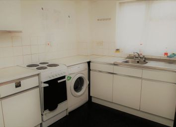 Thumbnail 2 bed maisonette to rent in Desborough Road, High Wycombe